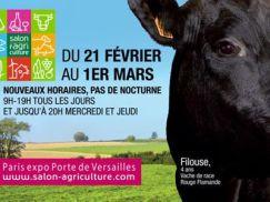 14943-salon-de-lagriculture-2015-on-y-va.jpg