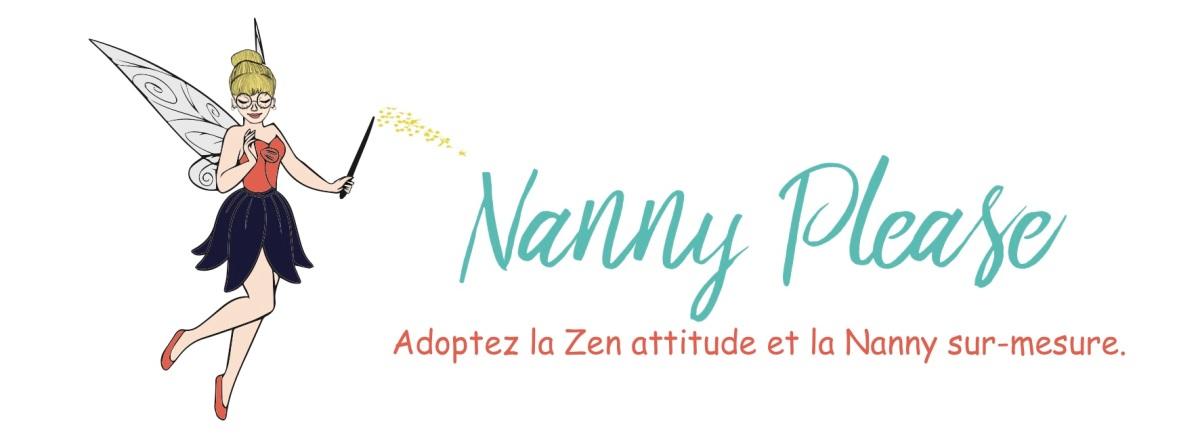 Nanny Please : Qui sommes-nous ?