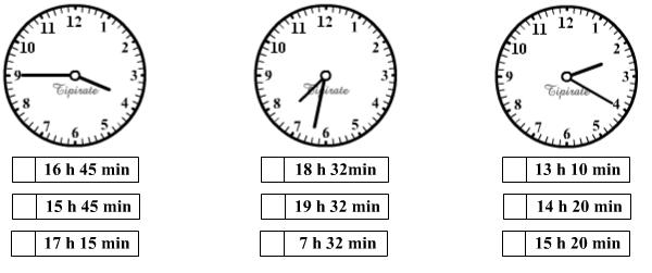 Capture d'écran 2017-02-17 à 19.03.02.png