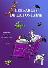 LES-FABLES-DE-LA-FONTAINE-JPG_3489551908930890355.jpg