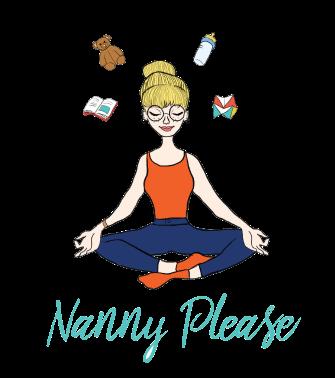logo NP
