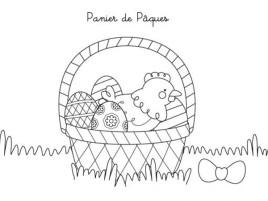 15206-coloriages-de-paques-la-poule