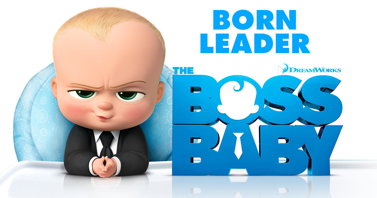 baby boss.jpg