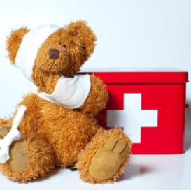 Formation secours et 1er soin