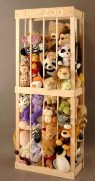 grand-meuble-a-peluches
