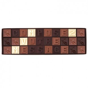message-chocolat-30-lettres