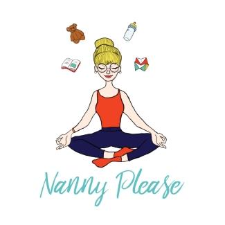 nanny-please-lourd