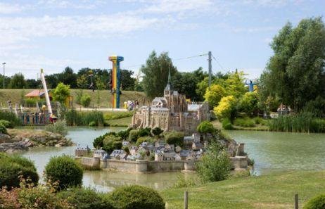 France-Miniature-Mont-Saint-Michel-et-attractions---630x405---©-C-Recoura
