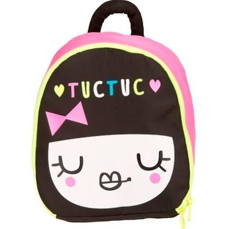 29,30€ tuctuc.com