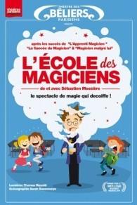 15051242148271_l-ecole-des-magiciens-beliers-parisiens_25111.jpg