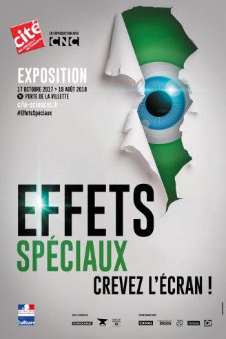 Affiche-effets-speciaux-2-430