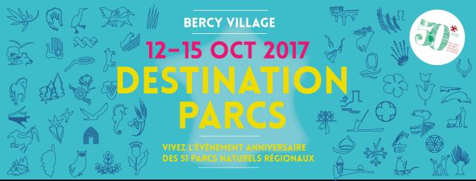 banniere_destinationparcs.png