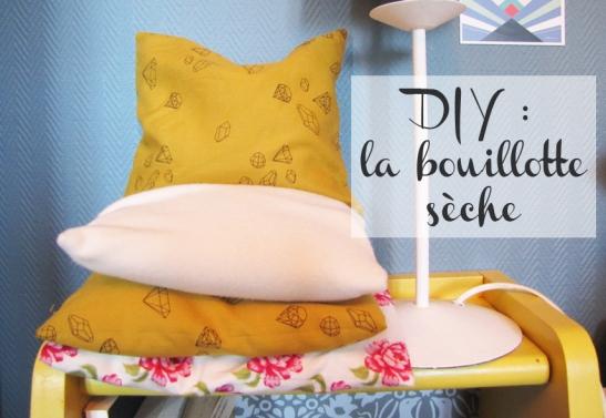 DIY-bouillotte-seche.jpg