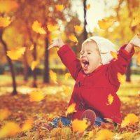 Eh oui Eh oui l'école est finie !