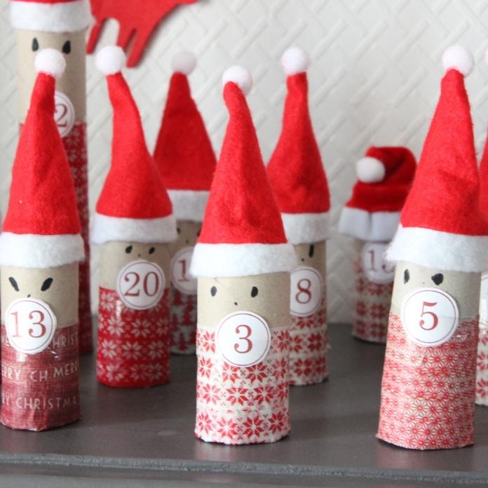 http://sandraelle.com/2015/12/mon-calendrier-de-l-avent-recycle.html