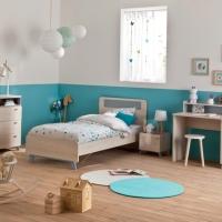 Idées et astuces tendance pour aménager la chambre de Bibou