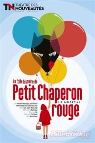chaperonrouge