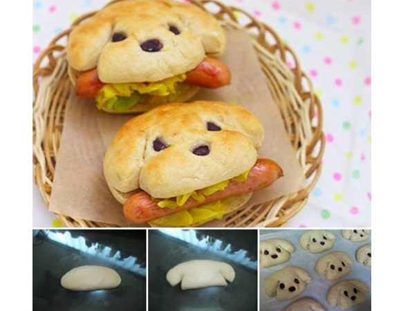 hot-dog-rigolos