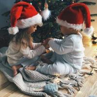 Comment habiller Bibou pour le réveillon de Noël ?