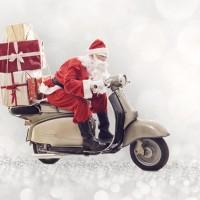 Idées cadeaux dernière minute !
