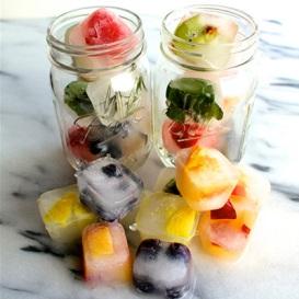 glacon-fruits.jpg