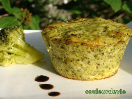 petits-flans-de-brocolis-au-parmesan--395650p627345.jpg