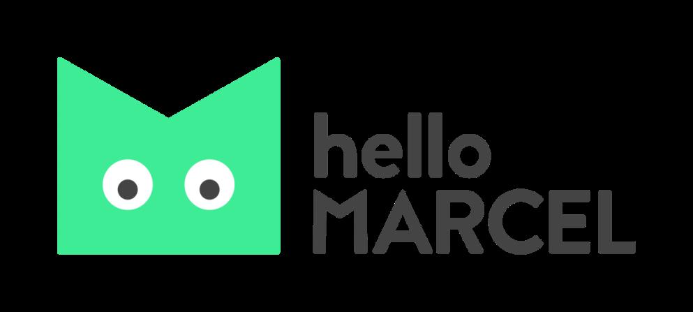 www.facebook.com/hellohellomarcel/