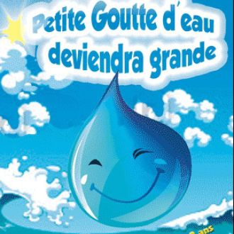 goutte-3820.gif