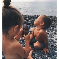 Les enfants face au numérique