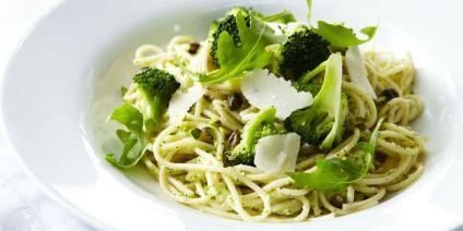 spaghetti-aux-brocolis