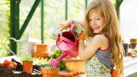 file_main_image_646_1_jardinage_enfants_01_646_cache_640x360