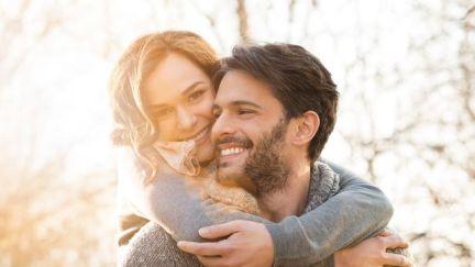 couple-amour-ex_5506167.jpg