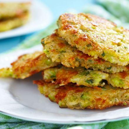 i94161-galettes-de-quinoa-au-brocoli