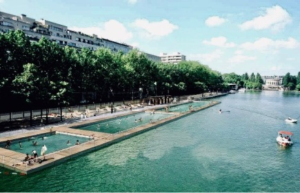 Paris-Plages-2017-Bassins-canal-de-l'Ourcq-|-630x405-|-©-Mairie-de-Paris