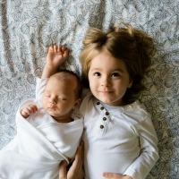 Comment préparer Bibou à devenir grand frère ou grande soeur ?