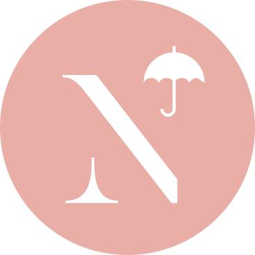 logo rond blanc.png