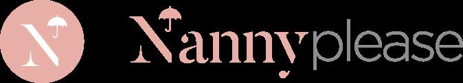 logo_nanny__round