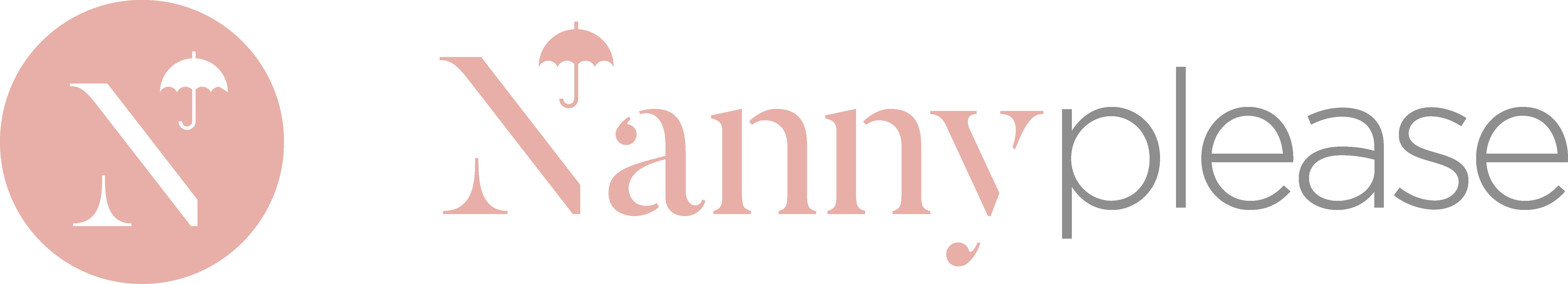 logo-nanny-round-1-1