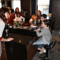 Les brunchs et cafés kids friendly en Rhône-Alpes !